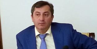 Магомедгусен Насрутдинов. Фото: http://www.riadagestan.ru/news/economy/v_dagestane_obsudili_perspektivy_razvitiya_gorodskikh_aglomeratsiy/?print=Y