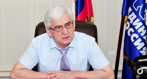 Ширухан Гаджимурадов. Фото: http://dagestan.er.ru/media/userdata/news/2013/08/15/21f1f2fc8ae4113f4a1532e4492826f0.JPG