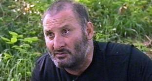 Эмзар Квициани. Фото http://newsgeorgia.ru/