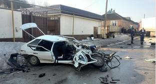 НА месте ДТП со смертельным исходом . Фото: https://07.mvd.ru/upload/site11/document_images/wMAB1f7iWu-800x600.jpg