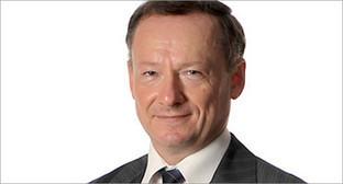 Михаил Савва. Фото: http://mvsavva.ru/biografiya