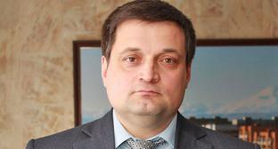 Станислав Полулях. Фото: http://lermontov26.ru/_nw/18/30316572.jpg