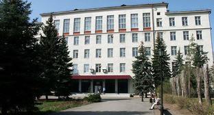 Волжский институт строительства и технологий. Фото: http://www.volzsky.ru/index.php?wx=16&wx2=7651. Фото: http://volgograd.edu-inform.ru/upload/iblock/644/644add4ed49b8d34cb4cc55cf87f5b14.jpg