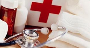 Аптечные препараты и стетоскоп. Фото: http://www.minzdrav-rso.ru/images/stories/image13898360.jpg