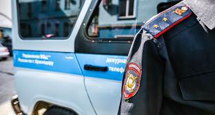 Автомобиль полиции Краснодарского края. Фото: http://93mvd.ru/files/TnsisusisisisiTvTasisuTzsisiTbTvsi_si__7487_1.jpg