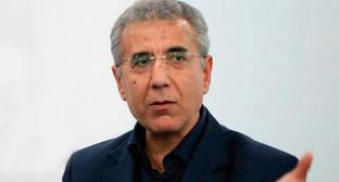 Интигам Алиев. Фото: http://i.haqqin.az/79191_src.jpg