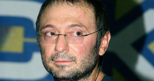 Сулейман Керимов. Фото http://lezgi-yar.ru/news/sulejman_kerimov_ne_pokupaet/2013-07-22-1527