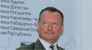 Михаил Савва. Фото: http://mvsavva.ru/wp-content/uploads/2013/06/HVH1fkWV6SI.jpg