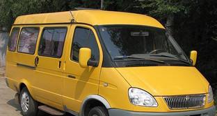 Маршрутное такси в Волгограде. http://bloknot-volgograd.ru/news/volgogradtsy-nachinayut-borbu-s-povysheniem-tsen-v-593759