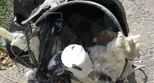 Самодельное взрывное устройство. фото: http://nac.gov.ru/files/2285.jpg
