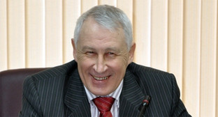 Подлесный Геннадий Иванович. Фото: http://ikkk.ru/news/show/?newsid=1554