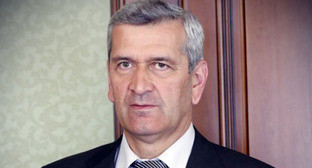 Руслан Цечоев. Фото: http://www.mfri.ru/index.php/2011-03-29-11-10-57/526-2015-02-12-13-00-07