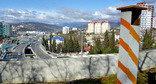 """Сочи. Фото Светланы Кравченко для """"Кавказского узла"""""""