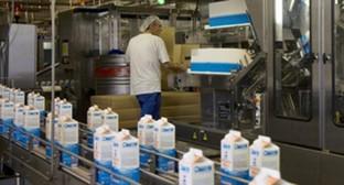 Производство молока. Фото: http://www.equipnet.ru/news/gover/gover_19510.html