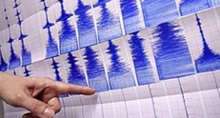 Регистрация землетрясения. Фото: http://www.07.mchs.gov.ru/operationalpage/operational/item/2912934/