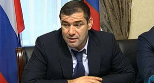 Сагид Муртазалиев. Фото: http://eadaily.com/news/2015/07/27/dagestan-zvezda-saygida-murtazalieva-prigovorena-k-zakatu