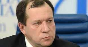 Игорь Каляпин. Фото: http://rus.azattyq.org/archive/news-azattyq/20150728/360/360.html?id=27156924