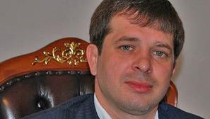 Андрей Виноградов. Фото http://www.riadagestan.ru/