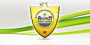 "Логотип ФК ""Анжи"". Фото: http://www.fc-anji.ru/news/ru/club_news/trebuem_zashhitit_futbol_ot_shovinizma020815/"