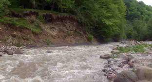 Река Урвань. Фото: http://pandia.ru/text/78/199/19311.php