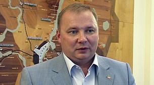 Николай Паршин. Фото: http://ahtubatv.ru/news/deputat_parshin_v_sud_po_pravam_cheloveka