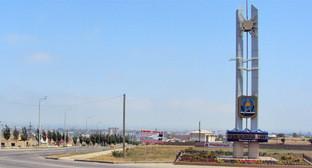 Избербаш. Дагестан Фото: АбуУбайда https://ru.wikipedia.org