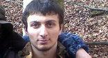 """Беслан Махаури. Фото: http://frontnews.ge/ge/news/7567-""""ჩეჩნეთში--განხორციელებული--ტერაქტის-უკან--ძებნაში--მყოფი--ბესლან--მახაური-დგას"""""""