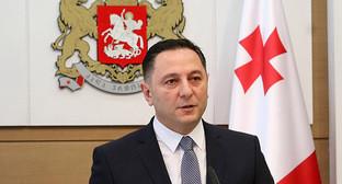 Вахтанг Гомелаури. Фото: http://frontnews.ge/uploads/news/IMGL627520copy1.jpg