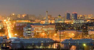 Ростов-на-Дону. Фото https://ru.wikipedia.org