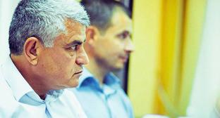 Марданов Асильдар. Фото http://politika09.com/ekonomika/pochemu-balkonnym-fermeram-vydayut-subsidii/