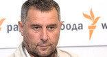 Кутаев Руслан. Фото: RFE/RL