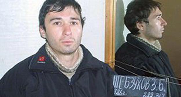 Залим Шебзухов. Фото: http://s019.radikal.ru/i637/1408/f8/18401d417153.jpg
