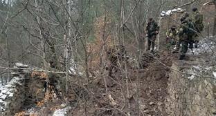 КТО, декабрь 2015. Фото: http://nac.gov.ru/nakmessage/2015/12/29/v-dagestane-v-khode-kto-neitralizovan-glavar-bandy.html