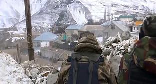 КТО. Фото: http://nac.gov.ru/kontrterroristicheskie-operacii/ukryvavshiysya-v-blokirovannom-dome-bandit.html
