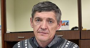 Игорь Стенин. Фото: http://astpravda.livejournal.com/66136.html