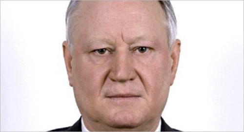 Александр Федюнин. Фото: http://bloknot-volgograd.ru/news/andrey-bocharov-otpravil-v-otstavku-eshche-odnogo--710044?sphrase_id=419220