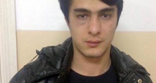 Блогер в Буйнакске потребовал привлечь депутатов к ответственности за его избиение