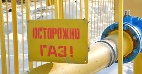 Газопровод. Фото http://www.riadagestan.ru/