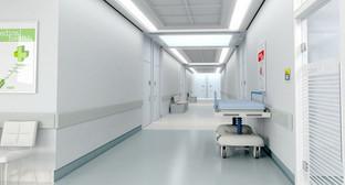 Больничный коридор. Фото: http://fedpress.ru/sites/fedpress/files/nasekina/news/bolnica_7.jpg