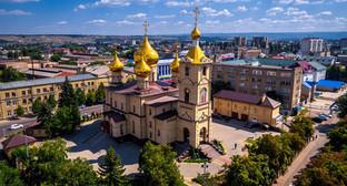 Никольский собор в Черкесске. Фото: http://www.kchr.ru/news/detailed/29986/