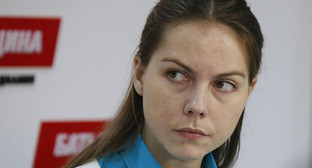 Вера Савченко. Фото: www.112.ua