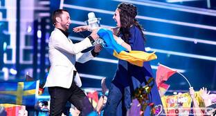 Евровидение-2016. Фото: http://www.euroinvision.ru/blog/ebu_rassmotrit_peticiju_po_itogam_golosovanija_na_evrovidenii_2016/2016-05-17-1351