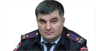 Ризван Гарунов. Фото: http://www.gibdd.ru/r/05/direction/garunov-rizvan-gadzhievich/?type=special