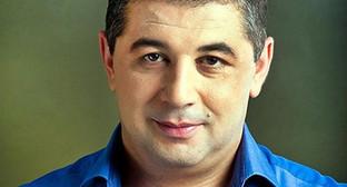 Сергея Зиринов. Фото: novodar.ru