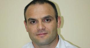 Мусаил Алаудинов. Фото https://ru.wikipedia.org