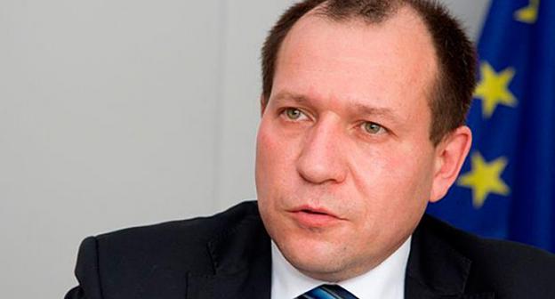 Игорь Каляпин. Фото: http://president-sovet.ru/presscenter/news/read/2922/