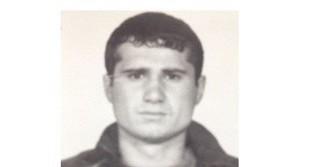 Абутдин Ханмагомедов. Фото: МВД по Дагестану.