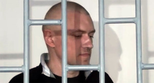 Станислав Клых. Фото: стоп-кадр видео http://www.svoboda.org/media/video/27745139.html