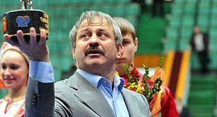 Адлан Вараев. http://russiawrestling.ru/adlan-varaev-passed-away/