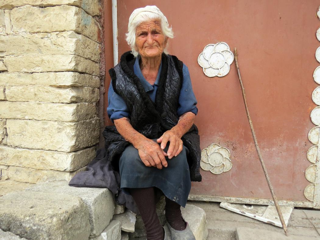 Русские бабушки с парнями 24 фотография
